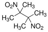 2,3-二甲基-2,3-二硝基丁烷