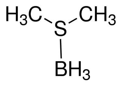 硼烷二甲基硫醚络合物 (DMSB)