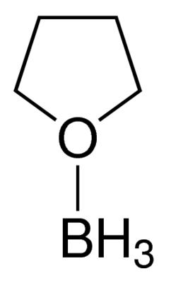 硼烷四氢呋喃络合物 (BTHF)