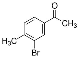 3'-溴-4'-甲基苯乙酮