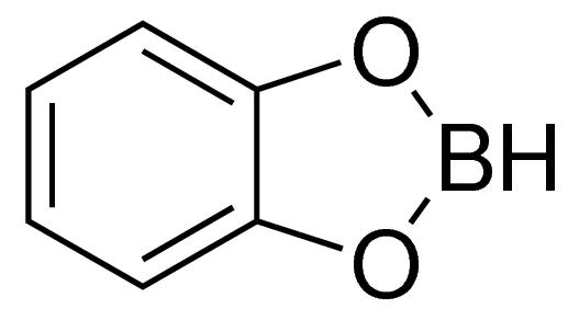 儿茶酚硼烷