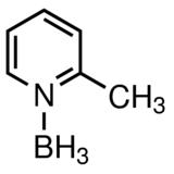 2-甲基吡啶硼烷