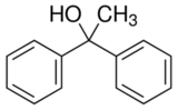 1,1-Diphenylethanol