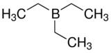 三乙基硼烷