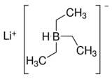 三乙基硼氢化锂(超氢)