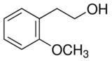 2-Methoxyphenethyl alcohol