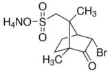 右旋-3-溴樟脑-8-磺酸铵盐